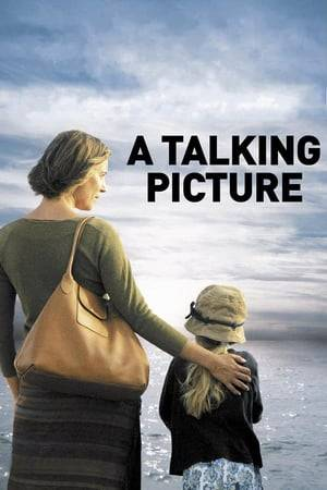Watch A Talking Picture Online