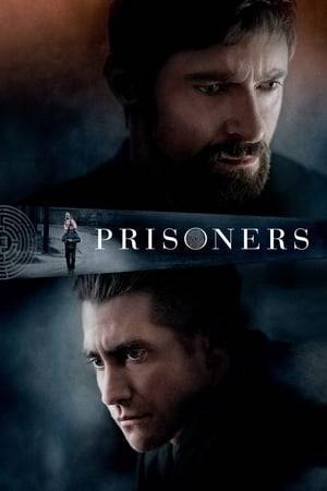 Watch Prisoners Online