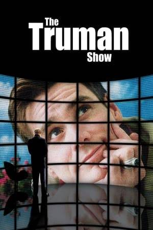 Watch The Truman Show Online