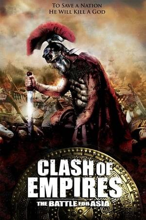Watch Clash of Empires: The Battle for Asia Online