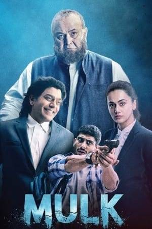Watch Mulk Online