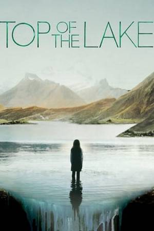 Watch Top of the Lake Online
