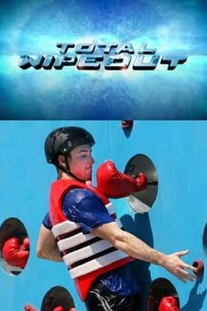 Watch Total Wipeout Online
