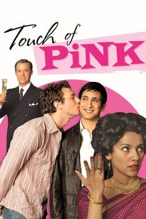 Watch Touch of Pink Online