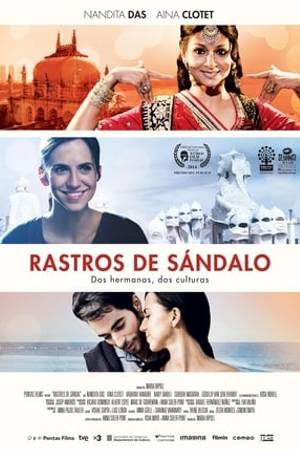 Watch Traces of Sandalwood Online