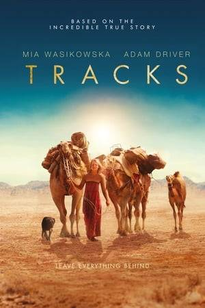 Watch Tracks Online