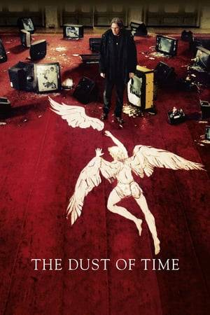Watch The Dust of Time Online