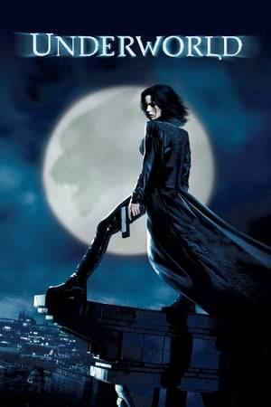 Watch Underworld Online