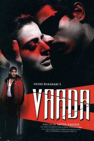 Watch Vaada Online