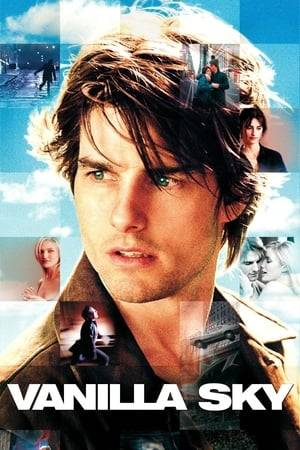 Watch Vanilla Sky Online