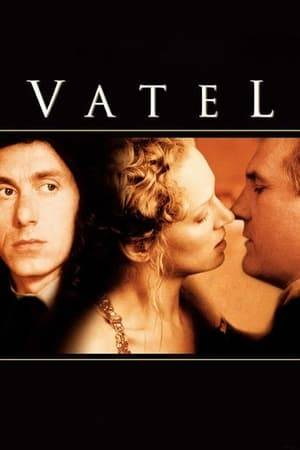 Watch Vatel Online