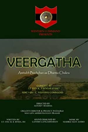 Watch Veergatha Online
