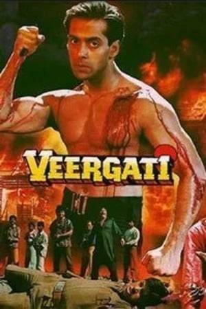 Watch Veergati Online