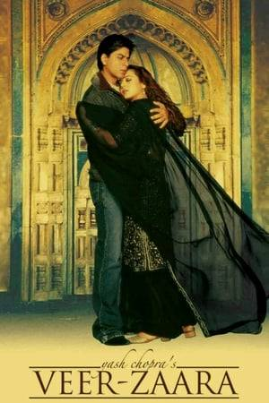 Watch Veer-Zaara Online