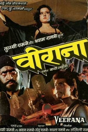 Watch Veerana Online
