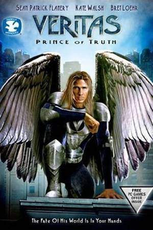 Watch Veritas, Prince of Truth Online