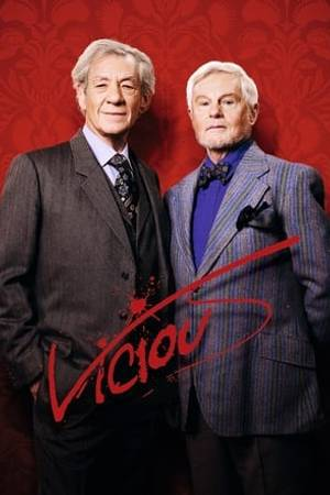 Watch Vicious Online