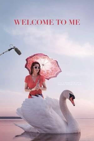 Watch Welcome to Me Online