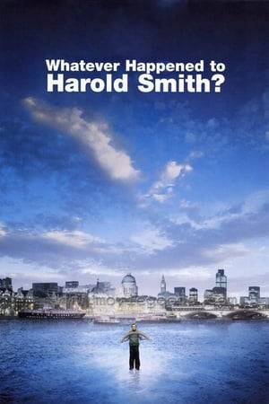 Watch Whatever Happened to Harold Smith? Online