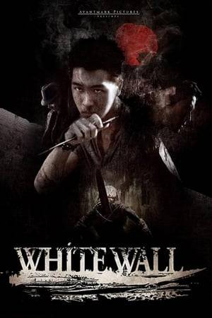Watch White Wall Online