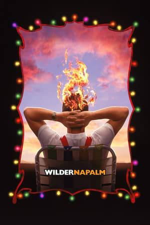 Watch Wilder Napalm Online