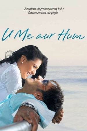 Watch U Me Aur Hum Online