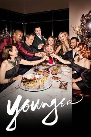 Watch Younger Online