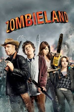 Watch Zombieland Online