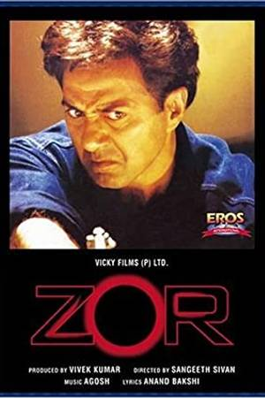 Watch Zor: Never Underestimate the Force Online