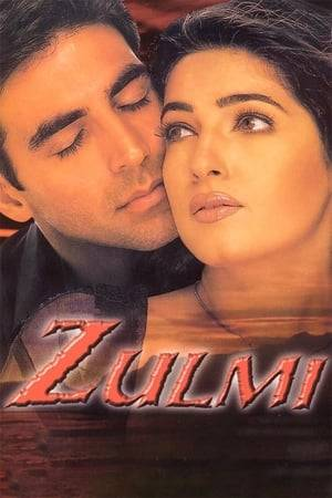Watch Zulmi Online