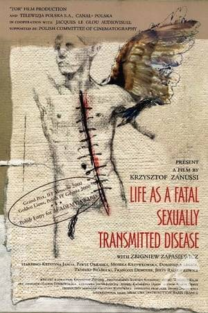 Watch Life as a Fatal Sexually Transmitted Disease Online