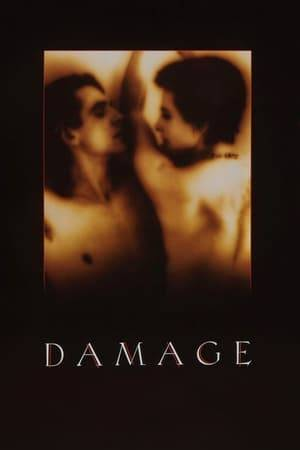 Watch Damage Online