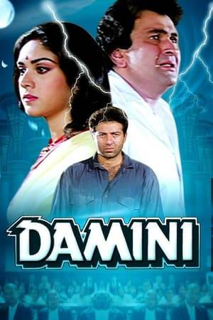 Watch Damini Online