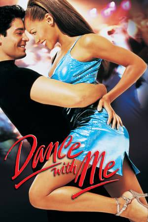 Watch Dance with Me Online