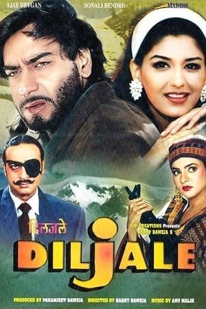 Watch Diljale Online