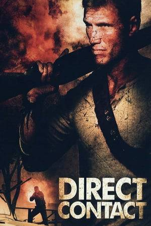 Watch Direct Contact Online