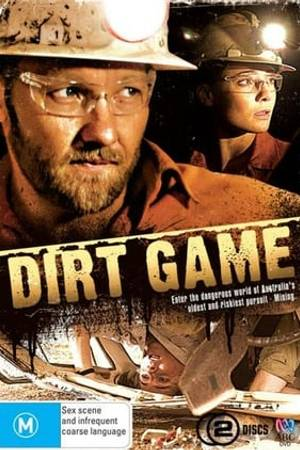 Watch Dirt Game Online
