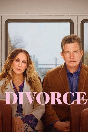 Watch Divorce Online