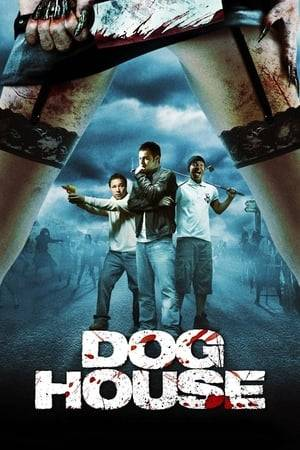 Watch Doghouse Online