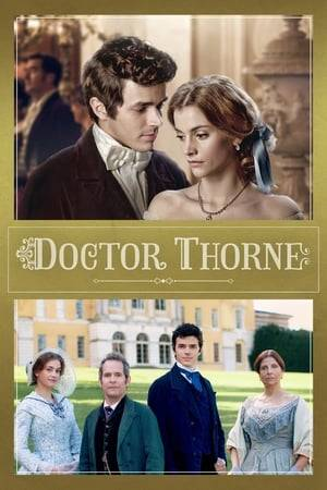 Watch Doctor Thorne Online