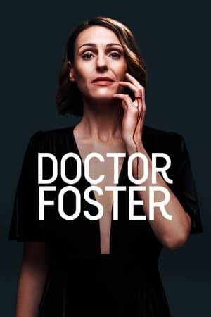 Watch Doctor Foster Online
