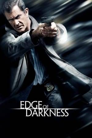 Watch Edge of Darkness Online