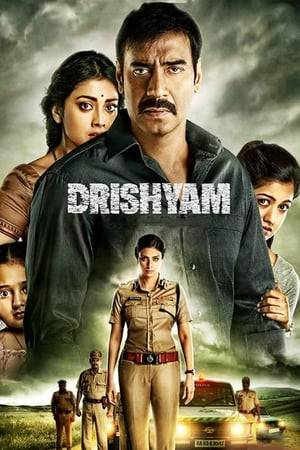 Watch Drishyam Online