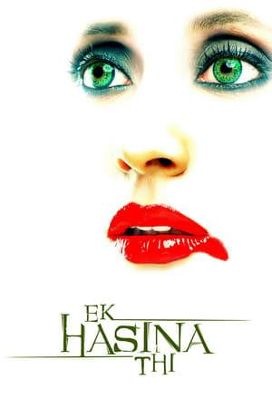 Watch Ek Hasina Thi Online