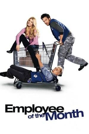 Watch Employee of the Month Online