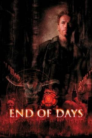 Watch End of Days Online