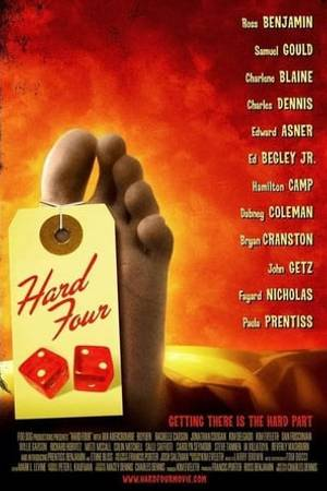Watch Hard Four Online