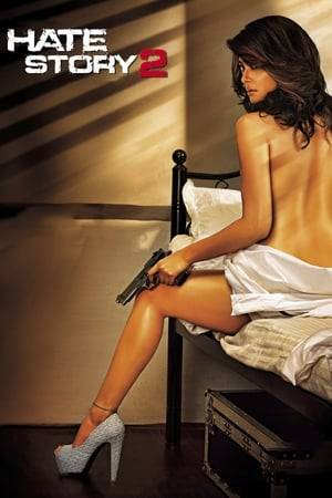Watch Hate Story 2 Online