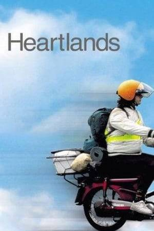 Watch Heartlands Online