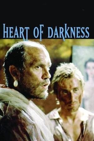 Watch Heart of Darkness Online
